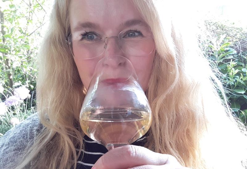 De betere wijn