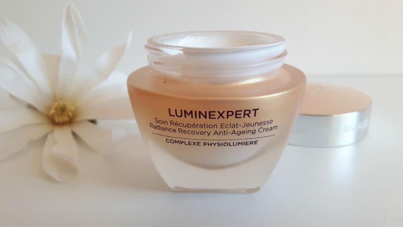 LuminExpert