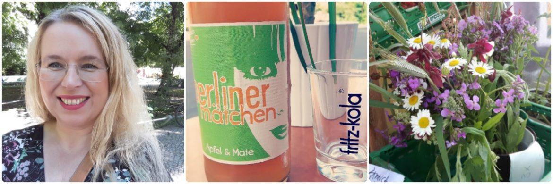 Header Berlijn Blog